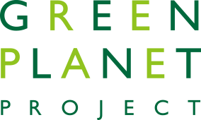GREEN PLANET PROJECT